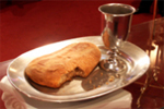 CHRISTIANITY COMMUNION2
