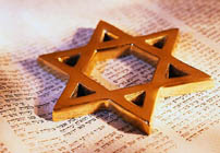 an introduction to the religion judaism or judaisms 23062000 the two judaisms by nicholas de lange  judaism 1 really exists it is the religion of about 300,000 people in britain and perhaps 13 million worldwide.