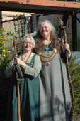 paganism-ceremony.jpg