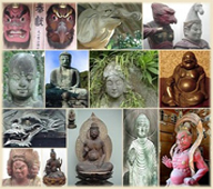 shintoism-gods.jpg