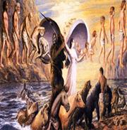 Image Gallery sikhism reincarnation